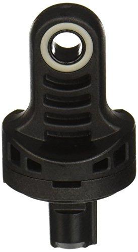 Sealife Y-S Adapter, Black SL994