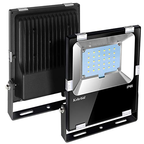 240V Led Flood Light