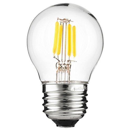 Sunlite G16 LED DIM 22K