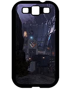 New Snap-on Skin Case Cover Compatible With Samsung Galaxy S3 - Evolve 7681781ZA171240860S3 Teresa J. Hernandez's Shop