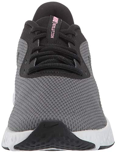 Nike Women's Revolution 5 Wide Running Shoe 2