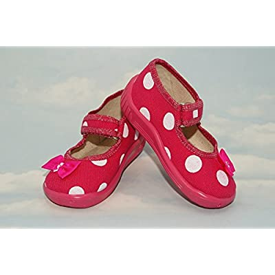 4b1cbc7103650 Chaussures souples