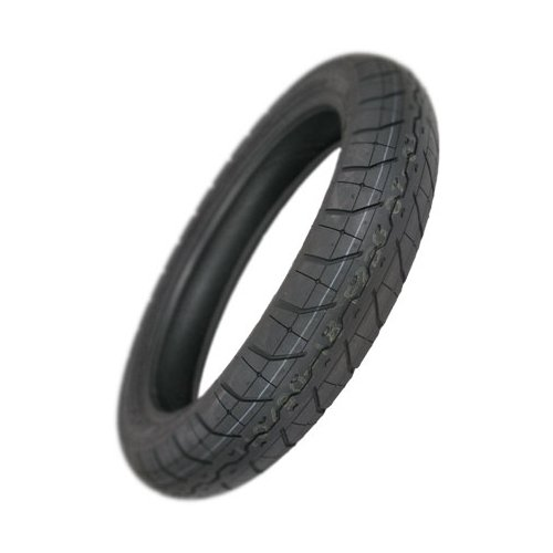 18 Inch Motorcycle Tires - 6