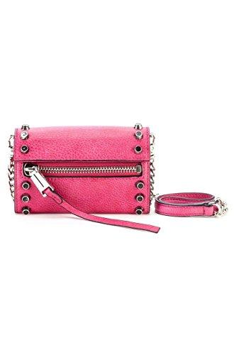 she-lo-womens-breakthrough-studded-mini-crossbody-bag-in-fuschia-one-size