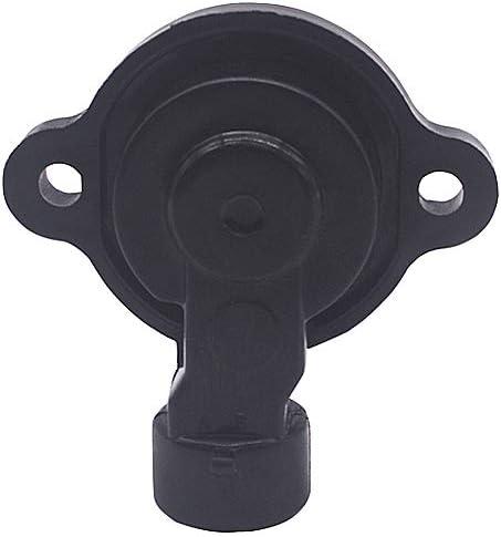 Throttle Position Sensor TPS For Mercury Marine Mercruiser Volvo Penta 4.3 5.0 5.7 6.2 8.1 V6 V8 EFI MPI