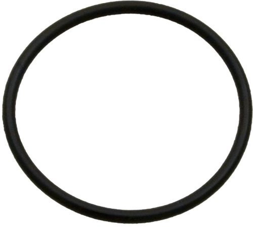 Zodiac 9-100-5132 O-Ring Feed Pipe Replacement Assembly Outdoor, Home, Garden, Supply, Maintenance