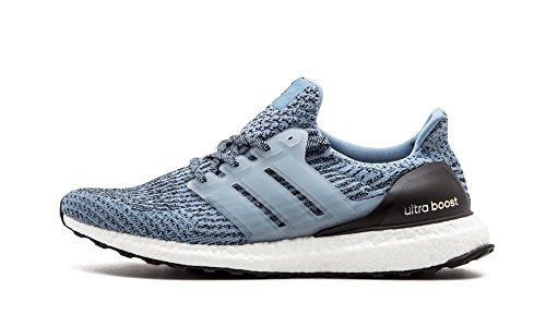 Adidas-UltraBoost-W