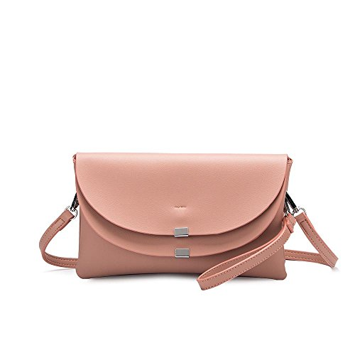 melie-bianco-nadine-convertible-clutch-crossbody-w-accessory-strap