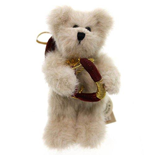 Boyds Valentine Bear - 1