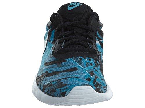 Modello Donne Le Per Donne Blu Sport Tanjun Print Nike Colore Scarpe Nike Marca Azzuro 8nFwqxUq