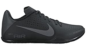 Nike Air Behold Low Nbk Mens Style: 898451-001 Size: 12 M US