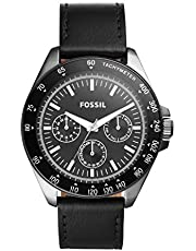 Save up to 30% on Select Watches