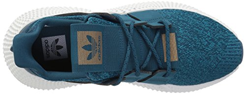 adidas Originals Women's Prophere Running Shoe