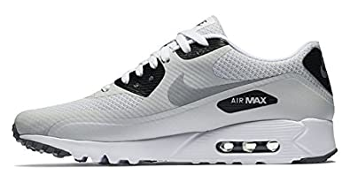 save off 6183d bb346 Nike Air Max 90 Ultra Essential 819474-009 Men s Shoes (10)