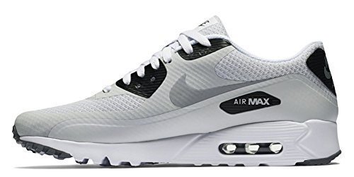 quality design a5afb 85ce8 Nike Air Max 90 Ultra Essential 819474-009 Men s Shoes ...