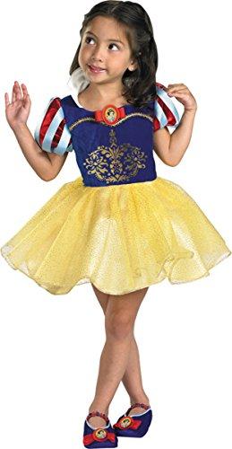Disney Snow White Toddler Costume