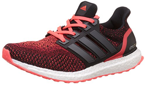 adidas Ultra Boost Running Shoes – AW16