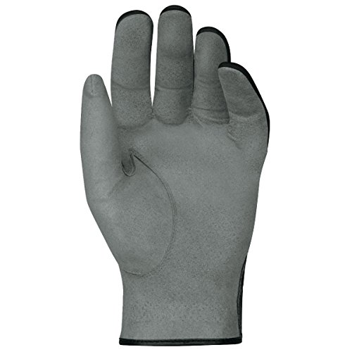 Nike Winter Gloves In South Africa: Nike Cold Weather Winter Golf Gloves
