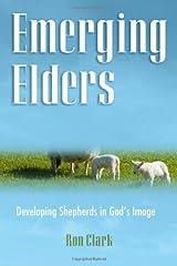Emerging Elders Paperback