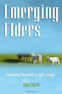 Emerging Elders