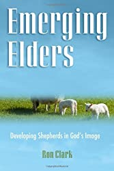 Emerging Elders