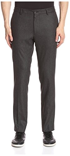 kenneth-cole-new-york-mens-stripe-flat-front-pant-black-combo-32x30