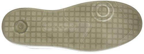 Jack 56020wild Dove Uomo ECCO Scarpe White Ginnastica Grigio da anxqdg