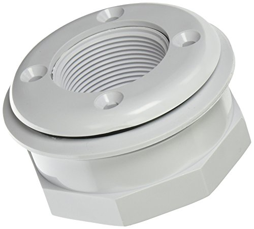 Hayward SP1408 In-Ground Swimming Pool Return Inlet Fitting