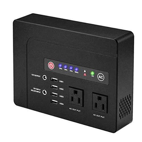Power Bank Ups - 5