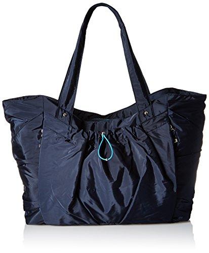 Baggallini Balance Large Tote Bag product image