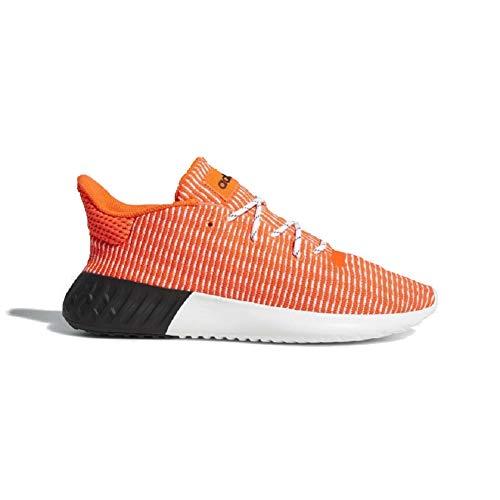 huge discount 10619 1436b Homme 000 Ftwbla Chaussures De Tubular Fitness Rojsol Dusk Adidas rTSCxqrw