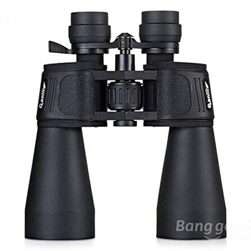 mark8shop 10–180x 90Hohe Vergrößerung Teleskop nicht Infrarot-Nachtsicht Teleskop
