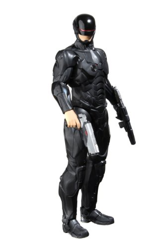 Diamond Select Toys Marvel Select: …
