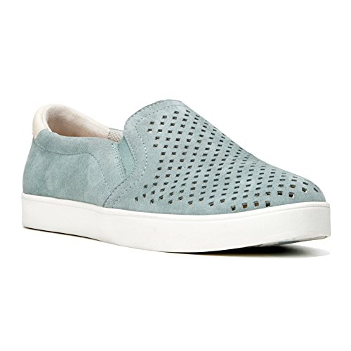 dr-scholls-womens-original-collection-scout-eggshell-blue-suede-perf-8-m
