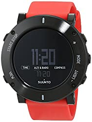 SUUNTO Core, Coral Crush