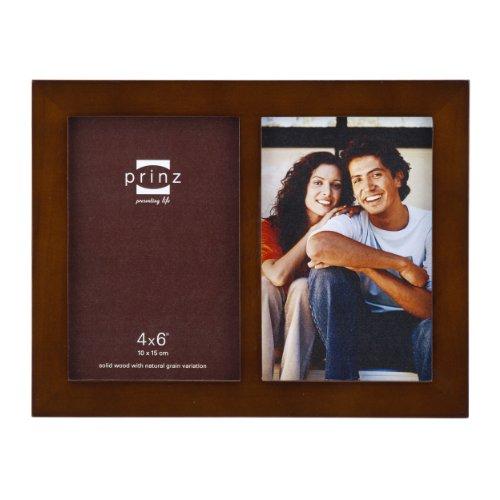 expresso photo frames - 5