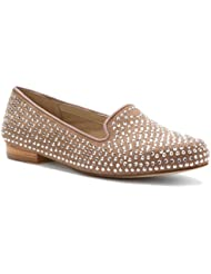 Ros Hommerson Womens Octavia Loafers