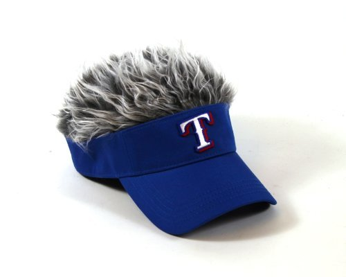texas rangers golf hat - 5