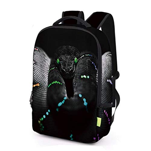 Travel D Backpack Bag Galaxy 3D ax7q50wn