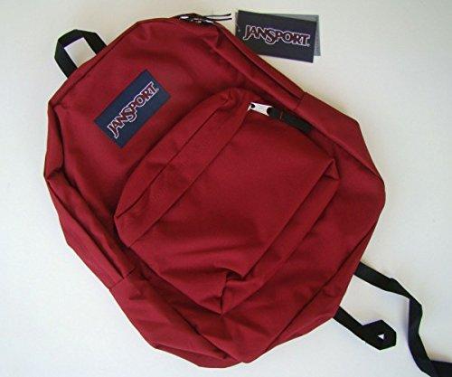 jansport-backpack-superbreak-school-backpack-original-select-color-viking-red