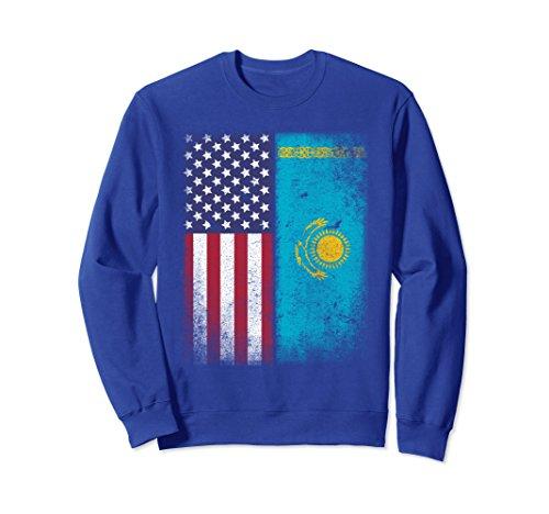 kazakhstan clothing - 3