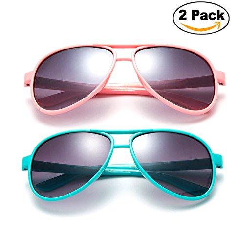 f866016089 Newbee Fashion -