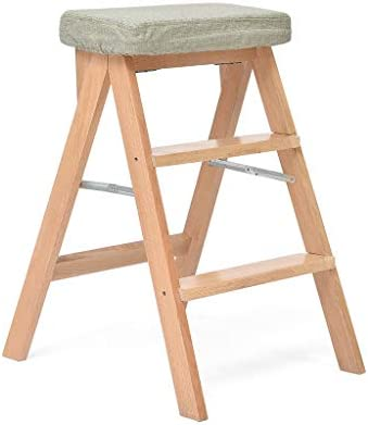 Astounding Multi Purpose Ladders Folding Stool Climbing Stool Step Caraccident5 Cool Chair Designs And Ideas Caraccident5Info