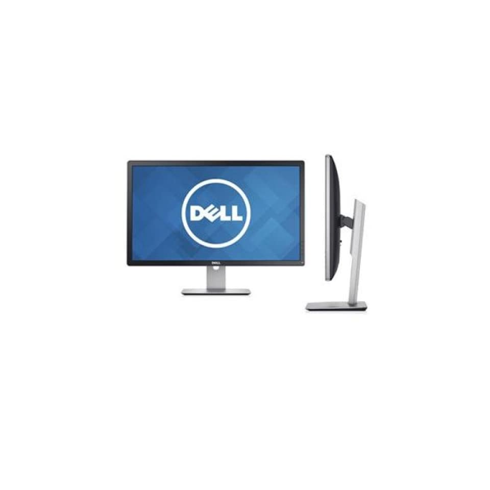 """DELL Professional P2414H 23.8"""" LED LCD Monitor   169   8 ms / 469 4375 / Computers & Accessories"""