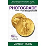 img - for Photograde - Photographic Grading Guide for U.S. Coins 19th Ed. book / textbook / text book