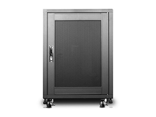 I-Star WN1510 - Rack - 15U (CA4970) Category: Server Racks