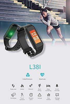 SKMEI Smart Bracelet Sport Watch Women Heart Rate Monitor Sleep Tracker Fashion LED Digital Wristwatches Relogio Feminino L38I