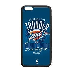 Onshop OHC Thunder Custom Case for iPhoneiphone 5s (Laser Technology)