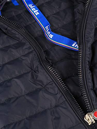 Degli Blu Blu Degli Invicta Uomini Impermeabile Impermeabile Degli Impermeabile Invicta Uomini Invicta Blu Impermeabile Uomini A4wxZTq
