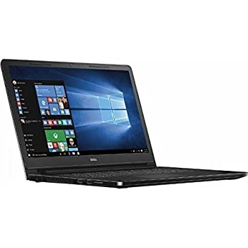 2016 New Edition Dell Inspiron 3000 Premium 15.6 inch Laptop, Intel Core i3-5015U Processor 2.1GHz, 4GB RAM, 1TB HDD, HDMI, Bluetooth, No DVD, 802.11ac, ...